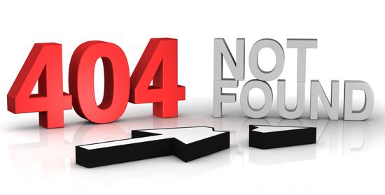 На сайт НБУ обрушилась DDoS-атака